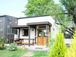 yorakusha-farmers-cafe